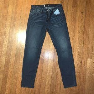 KUT Diana Jeans